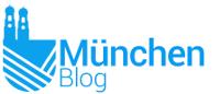 München entdecken und erleben